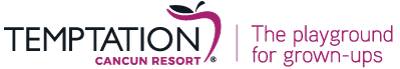 Temptation Cancun Resort | Adults Only All Inclusive Resort